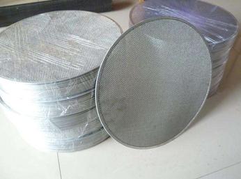 江苏塑料颗粒过滤网