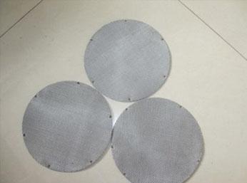 上海塑料颗粒过滤网